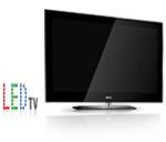 LED телевизоры