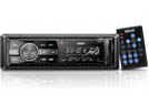 DVD/CD/MP3 receivers