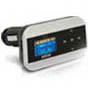FM и Bluetooth аксессуары, TV и FM антены