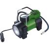 Chameleon AC-150